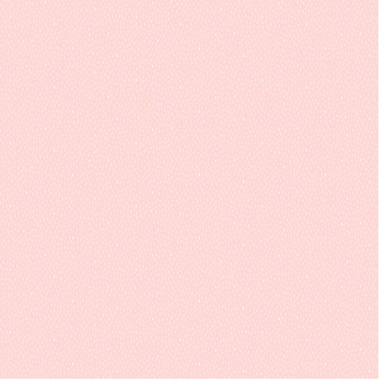 Hello Little One - Pink Dash
