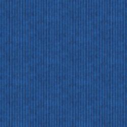 Winter Frost - Stripe Light Blue Silver - PRE-ORDER DUE JULY
