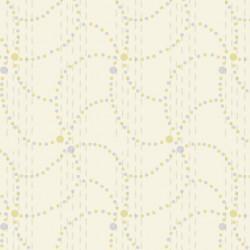 Coco Chic - Swell Swirl Cream