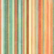 Toyland - Stripe Multi