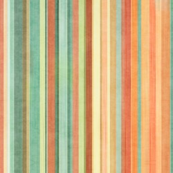 Toyland - Stripe Multi