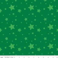 Create - Starlight Dark Green