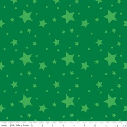 Create - Starlight Dark Green
