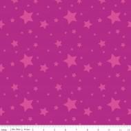 Create - Starlight Fuchsia