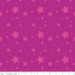 Create - Starlight Fuchsia