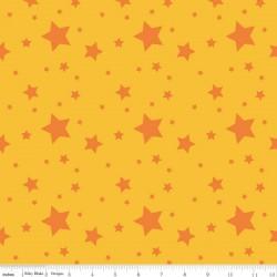Create - Starlight Gold