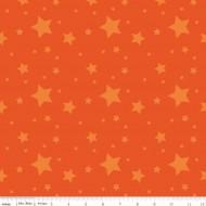 Create - Starlight Orange