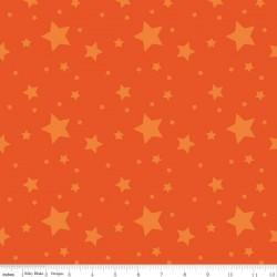 Create - *Starlight Fat Quarter Bundle*