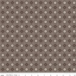 Flea Market - Wallpaper Pebble