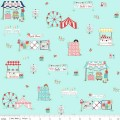 Quilt Fair by Tasha Noel - Complete Collection - PRE-ORDER DUE DECEMBER/JANUARY