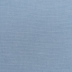 Tilda Chambray - Blue