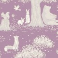 Woodland by Tilda - Complete Collection - PRE-ORDER DUE JANUARY