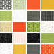 Quotation - Bundle of 20 Fat Quarters - 2 FQs Free and Mystery Gift! - PRE-ORDER DUE DECEMBER