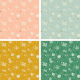 Ruby Star Society - Whatnot - Potted FQ Bundle - PRE-ORDER DUE NOVEMBER