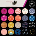 Ruby Star Society - Darlings 2 - Complete Collection - PRE-ORDER DUE FEBRUARY