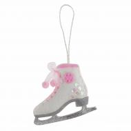 Felt Kit - Ice Skate