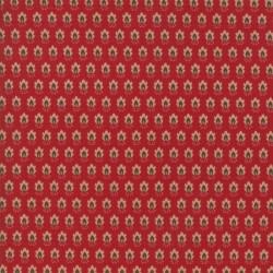 Atelier de France - Vence Dark Rouge