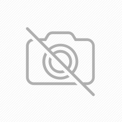 Evelyn - Fat Quarter Bundle